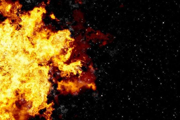 На Землю несется звезда в миллионы раз ярче Солнца: человечеству осталось так мало