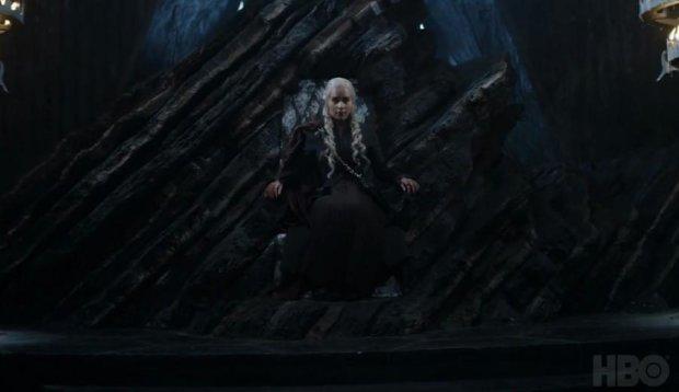 """HBO наконец выпустила трейлер 7 сезона """"Игры престолов"""": видео"""