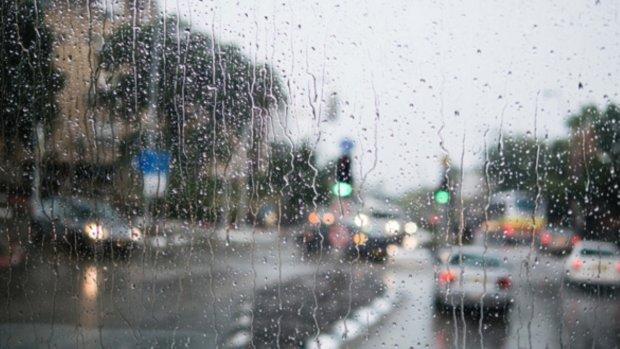Прогноз погоди на Маковія: в Україні оголосили штормове попередження, кого торкнеться стихія