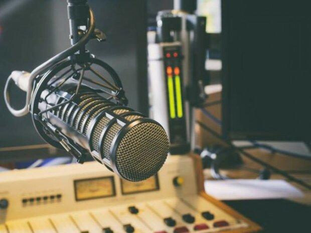 Радио, фото: bigmir)net