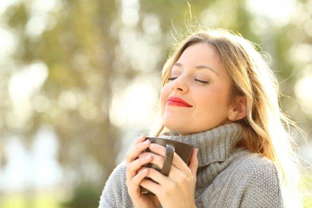 Психологи назвали 9 звичок, які заважають тобі бути щасливою: як їх позбутися