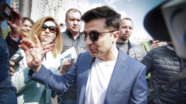 Головне за ніч: новий помічник Зеленського, колекторська армія ПриватБанку, погодні аномалії та зміни у законі про ЖКХ