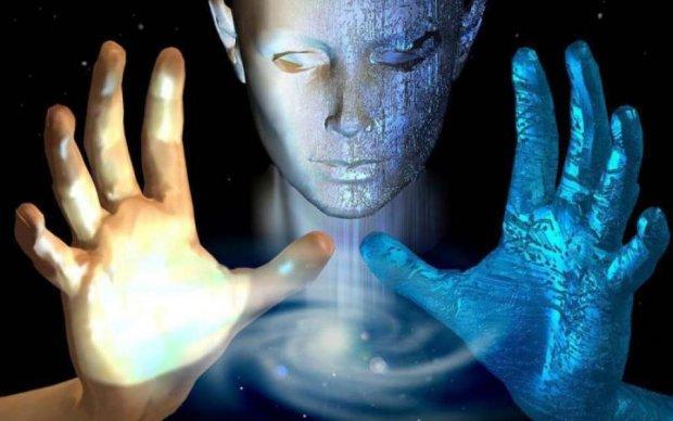 Людина буде жити вічно: вчені розповіли, коли і як