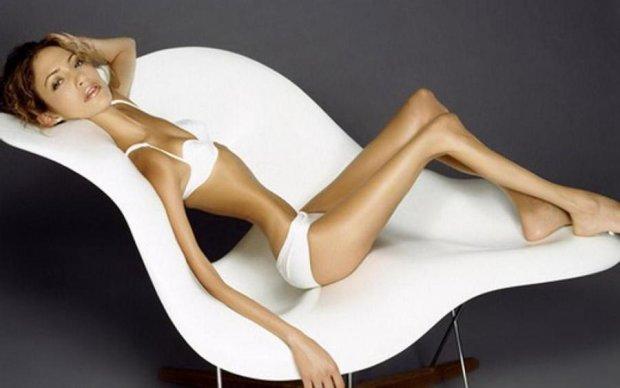 Парижский подиум закрыли для моделей с анорексией