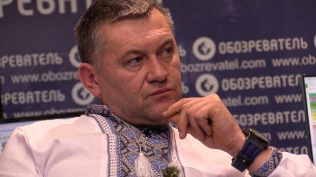 Николай Мединский, фото: Facebook