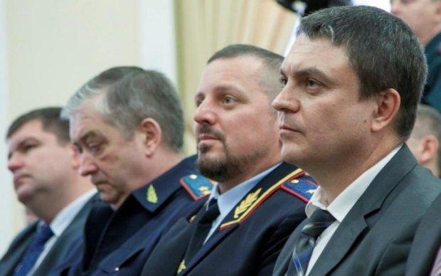 Ви такого не очікували: названо ім'я сірого кардинала Донбасу