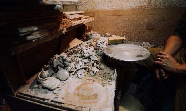 Гончарство, фото: Іра Мутка