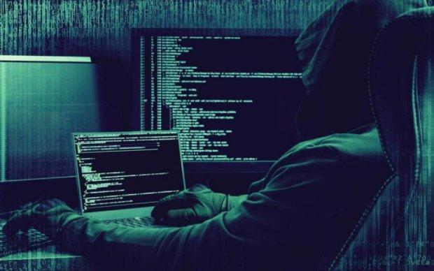 Бот-фермы и не только: путинские хакеры попались в капканы СБУ