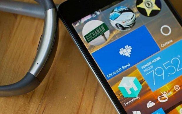 Microsoft похвалилася досягненнями в розпізнаванні мови