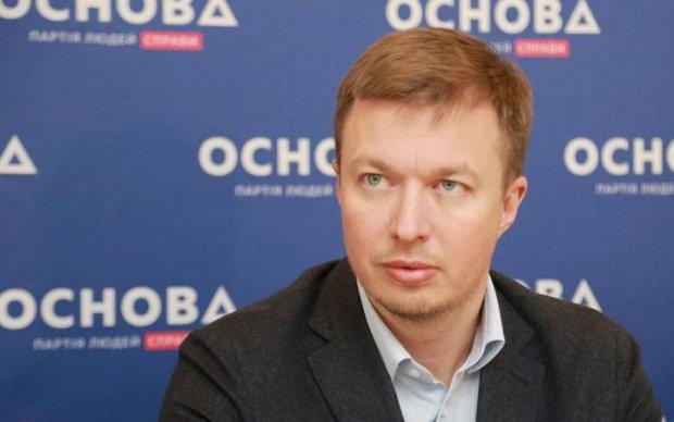 Рабочие места и окончание войны: Николаенко рассказал, как улучшится жизнь украинцев