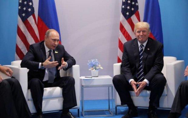 Санкції вплинуть на Путіна краще за зброю, - Ніколаєнко