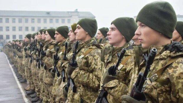 Коли в Україні скасують призов до армії: у ЗСУ назвали умову