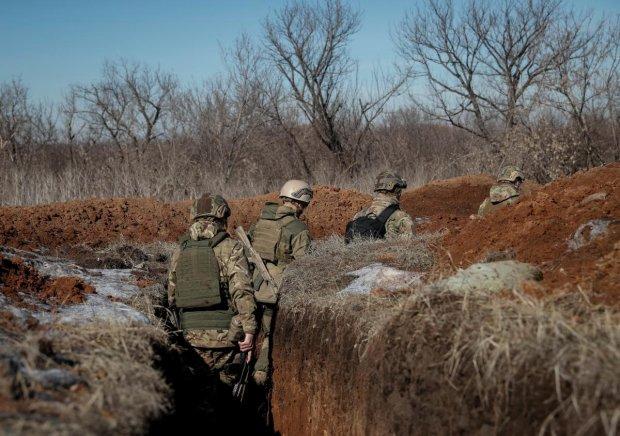 """""""Це нас підірве"""": Росія визнала свою поразку — війну за Донбас не потягне"""