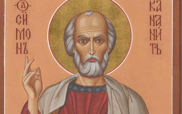 Симонів день 23 травня: історія та традиції християн