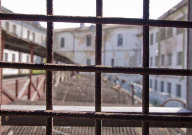 В Ірпінській колонії , фото: ednist.info