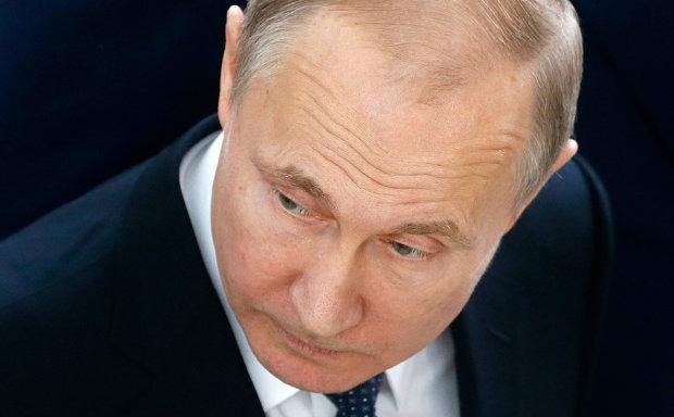 Путин скоро умрет, но не от рук украинца: пророчество древних старцев показало кровавый финал России