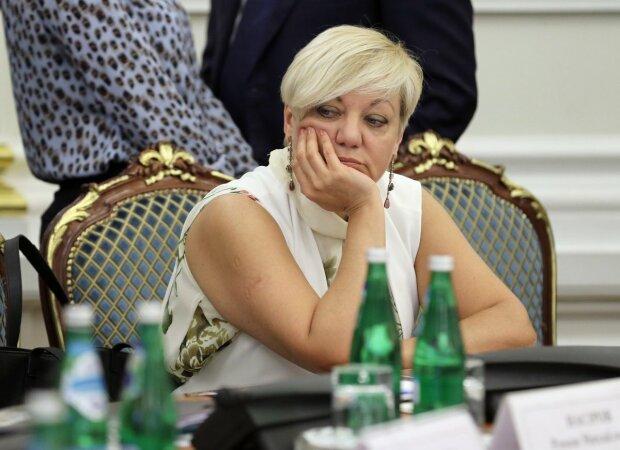 Валерию Гонтареву сбила машина в Лондоне: что известно