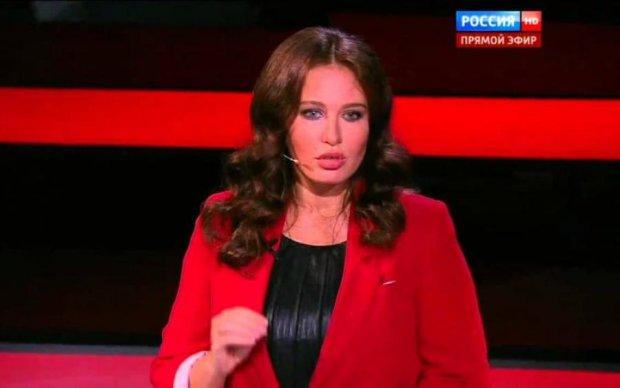 Недоторканна Ірина Бережна переплутала берега: соратниця Януковича відкрито принижує Україну