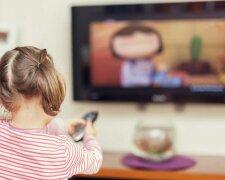Воспитания детей, фото: 24tv.ua