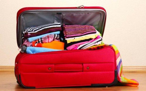 Как собрать все вещи в путешествие и ничего не забыть: главные советы