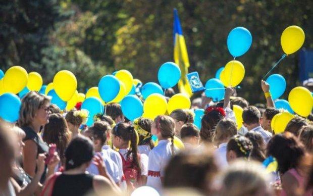 Медреформа и 4G: какие нововведения изменят жизнь украинцев