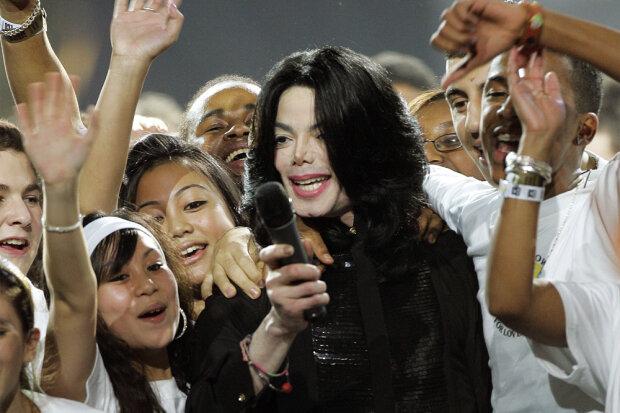 Покидая Неверленд: какие спорные факты из жизни Майкла Джексона скрыл режиссер фильма