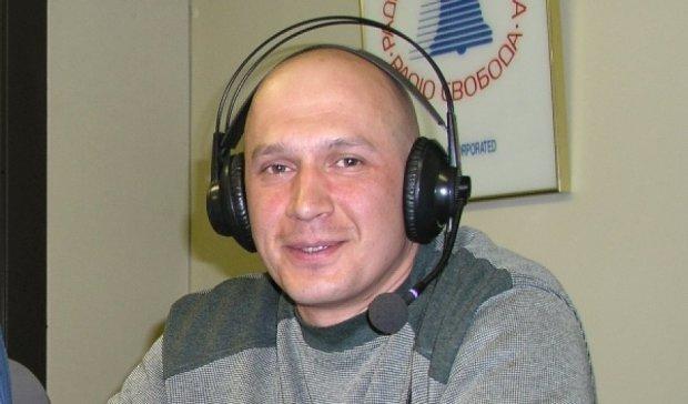 Серед звільнених прокурорів Секварелідзе були сепаратисти