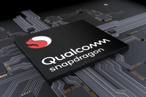 Qualcomm показала процессор Snapdragon 712: на 10% мощнее