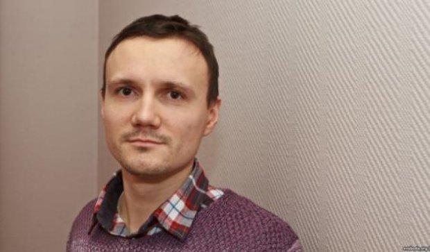 З Лукашенка зняли санкціїї за нейтральну позицію по  Україні