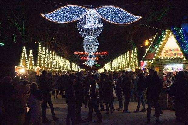 Оренда квартири на Новий рік: скільки витрусять з українців туристичні міста