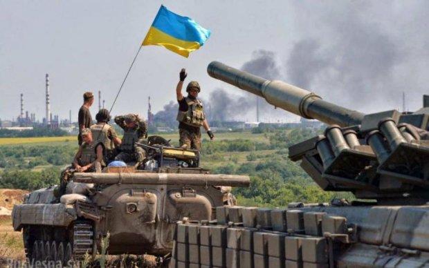 Новый режим ООС: что изменится на Донбассе с 1 июня