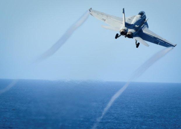 Стреляли без разбора: Израиль объяснил, в чем тупость ситуации с российским Ил-20