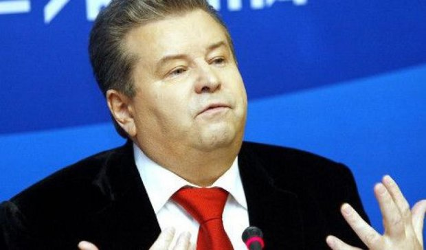 Поплавському та Ківалову заборонили очолювати ВНЗ