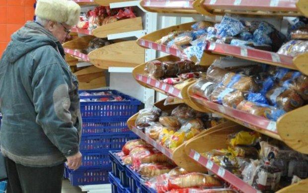 Смертельный хлеб: в популярном продукте нашли то, чего там быть не должно