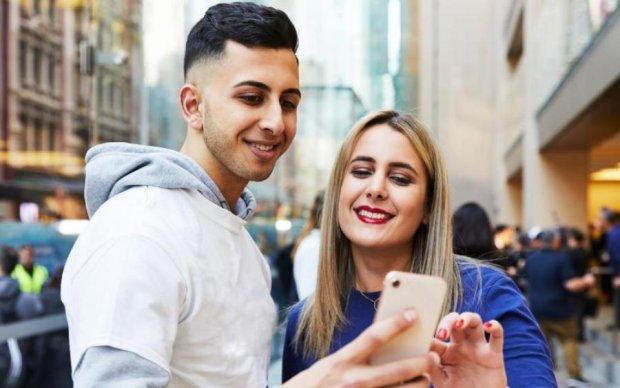Эксперты рассказали, какие смартфоны подделывают чаще всего
