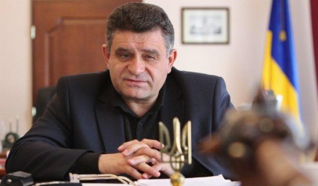 Начальник киевской милиции выступил за легализацию проституции
