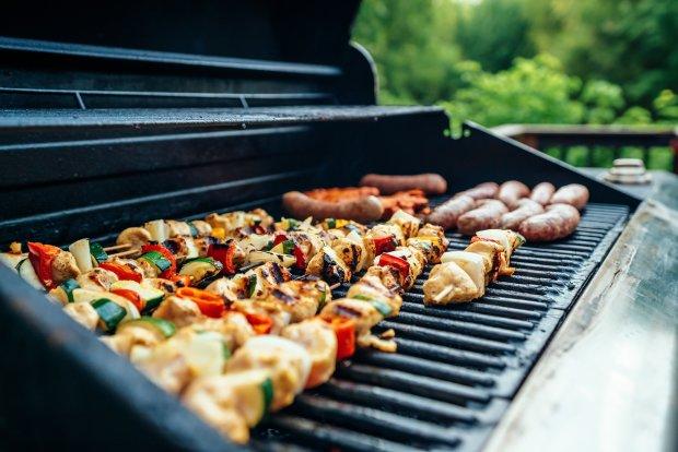 Що краще приготувати на травневі свята: цікаві рецепти для пікніка