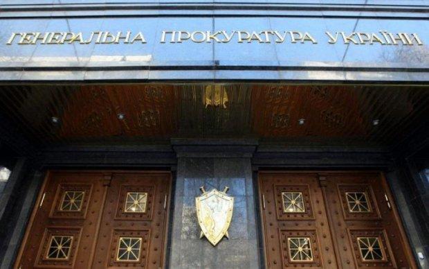 """""""ГПУ прибрала Дмитра Суса через розслідування сфальсифікованих прокуратурою проти політиків справ"""", - політолог"""