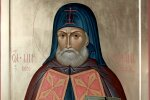 Митрофан Воронежский, фото: Азбука веры