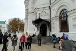 ФСБ готувала у Львові теракт: під загрозою 19 храмів України