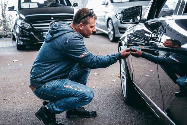Потеря или кража водительских прав: как быстро и дешево восстановить документы на авто