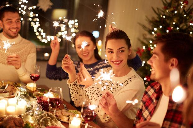Рождество 7 января: поздравление в прозе для родных и близких