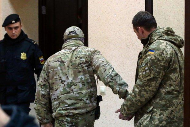 """Волкер попередив Україну про головний етап повернення полонених моряків: """"Це пастка"""""""