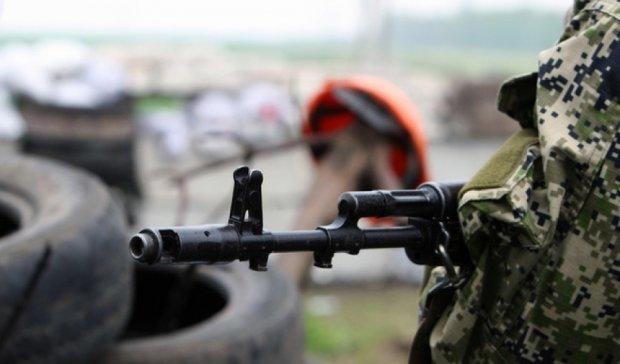Ветеран двох чеченських воєн приїхав на Донбас вбивати (відео)