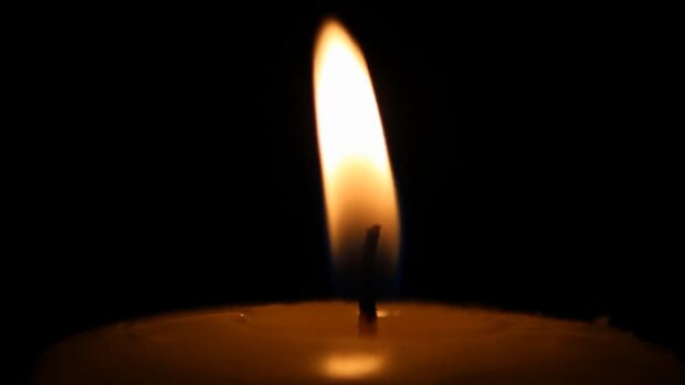 На Донбассе героически погиб боец из Днепропетровщины - спас побратимов из огня ценой жизни
