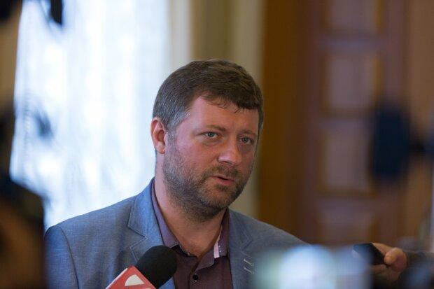 Олександр Корнієнко - фото з Фейсбук (О.Корнієнко)