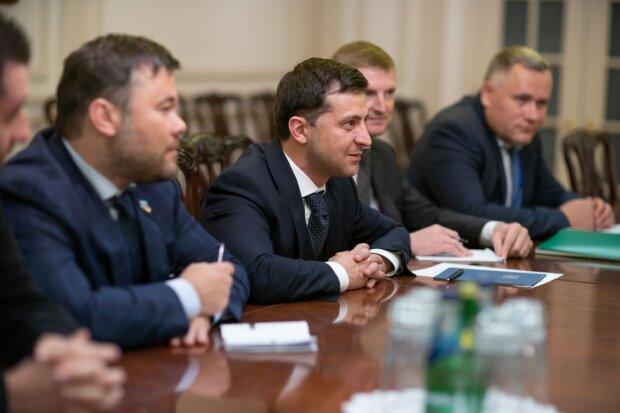 """Зеленский дал отпор российским пропагандистам: """"Сами можем кому-то помочь"""", видео"""