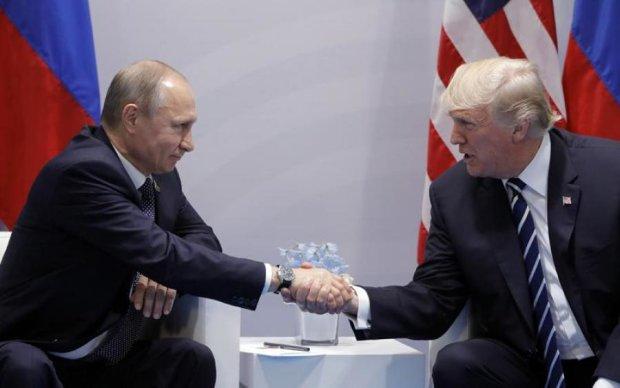 Зустріч Трампа і Путіна: де, навіщо та чого чекати українцям