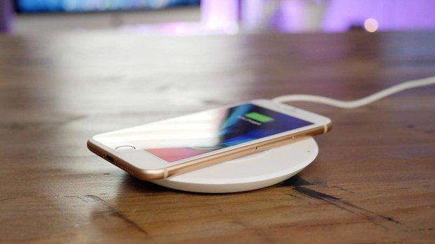 Ученые изобрели аккумулятор, способный продлить жизнь смартфона в восемь раз