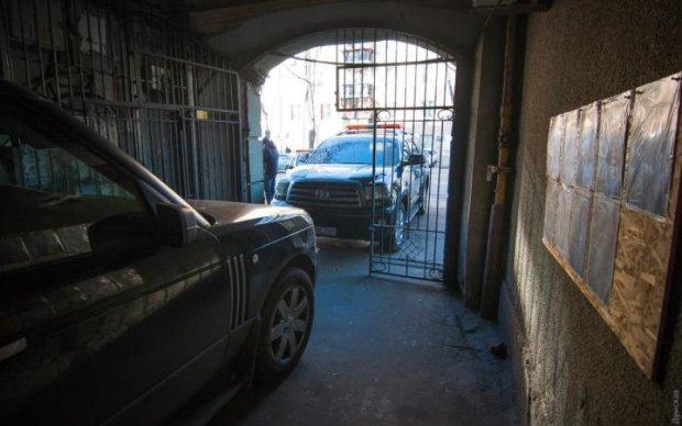 Охоронні фірми доньки екс-заступника міністра отримали з бюджету понад 3 млн грн